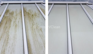 ConserVClean Conservatory Cleaning Cumbria North England (5)